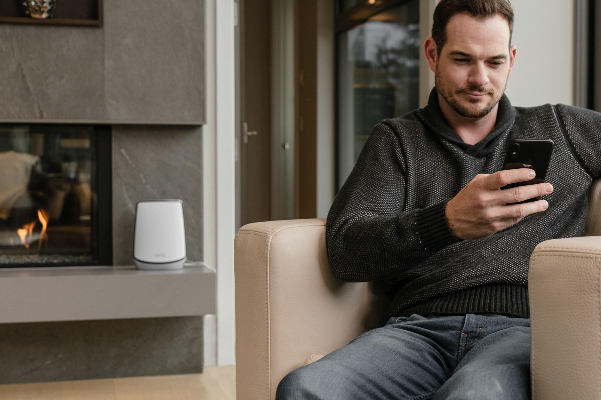 WiFi 6 : faut-il acheter un routeur compatible dès maintenant ?