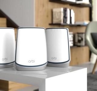 Wi-Fi Mesh ou CPL : comment améliorer sa connexion Internet ?
