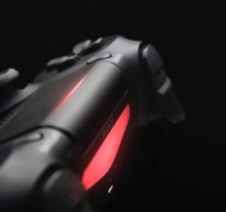 PS4 : Sony condamné à 2,13 millions d'euros pour déclarations trompeuses