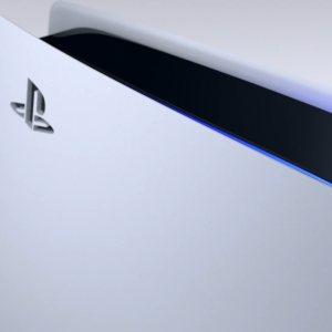 PS5 : elle sera difficile à trouver à la sortie, Sony annonce une demande extrêmement forte