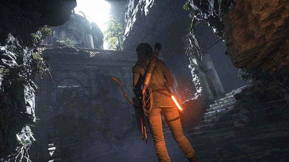 PS Plus : la liste des jeux offerts en juillet 2020