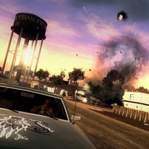Xbox Live Gold : la liste des jeux offerts en juillet 2020