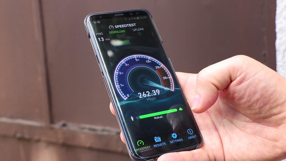 Free Mobile: avec 81% des antennes en 4G++, il devient avantageux d'avoir un smartphone compatible