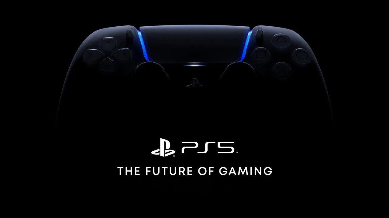 PS5 : Sony reporte à son tour sa conférence en raison du climat social