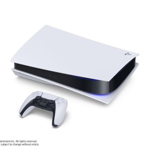 Même sans PS5, la marque PlayStation gagne plus d'argent que jamais