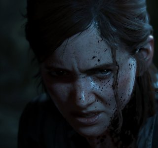 The Last of Us Part II : le jeu le plus « accessible » de la PlayStation 4
