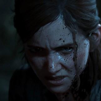 The Last of Us Part II : le jeu le plus «accessible» de la PlayStation 4