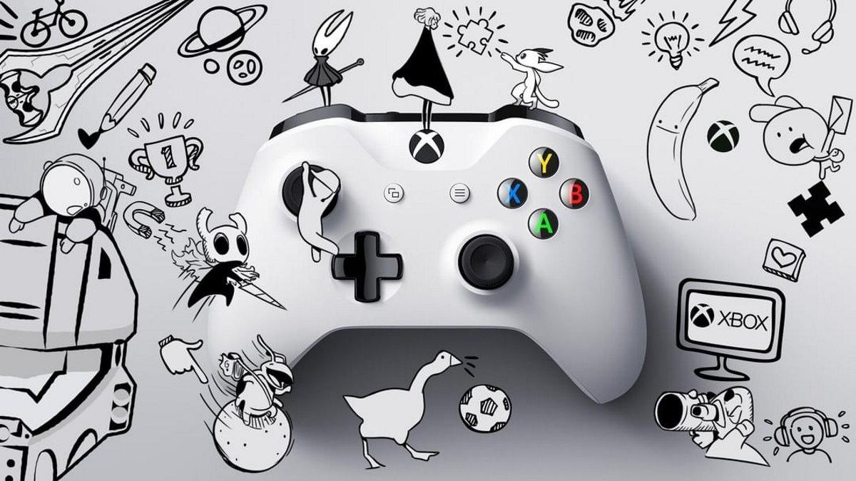 Le Xbox Game Pass est incontournable, pas la Xbox Series X