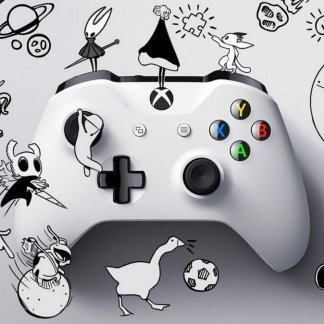 Xbox Live Gold : un échec médiatique devenu mensuel