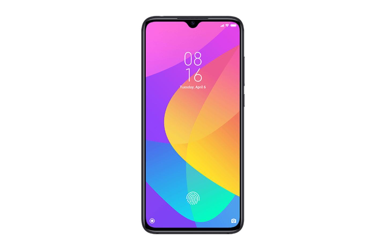 Voici enfin un prix allégé pour la version « Lite » du Xiaomi Mi 9