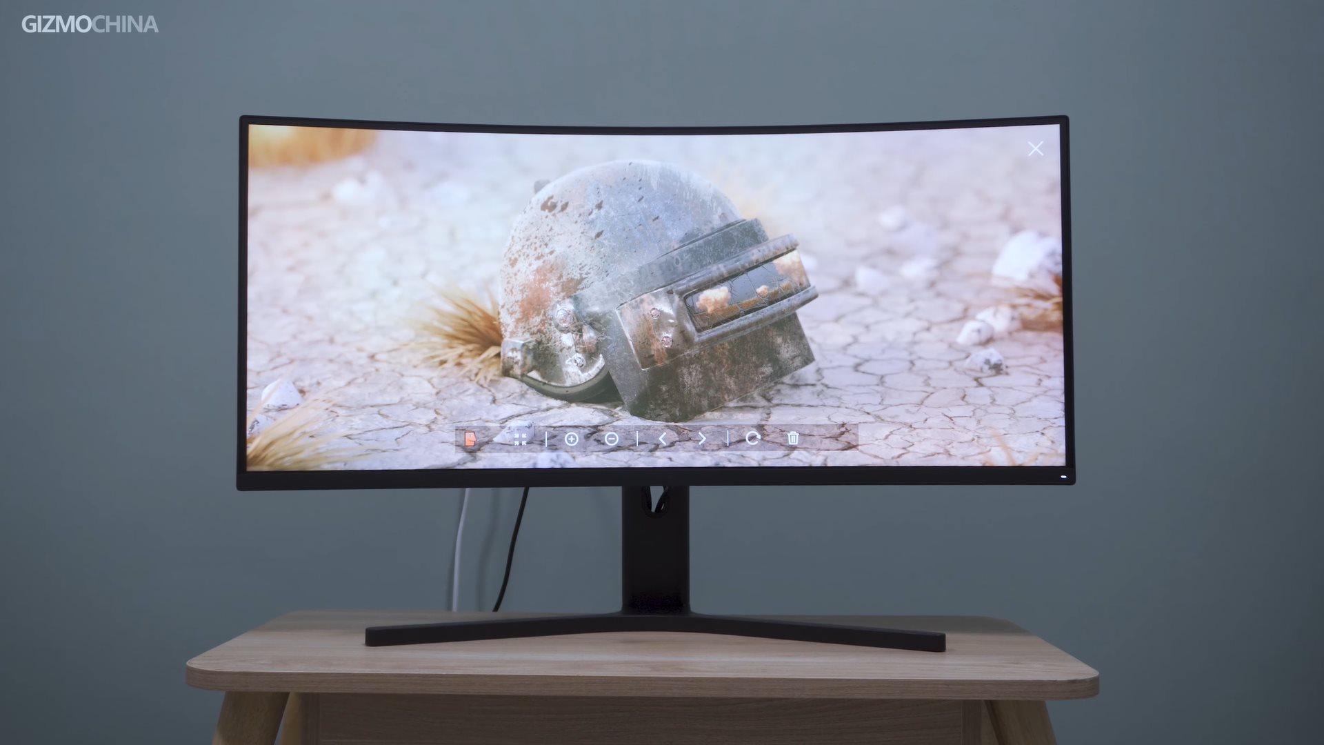 Xiaomi préparerait un nouvel écran PC pour le gaming
