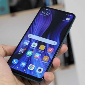Xiaomi Redmi Note 10: la date de présentation officiellement confirmée