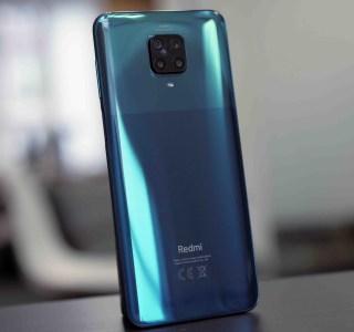 Sur un marché en forte baisse, Xiaomi annonce des résultats insolents