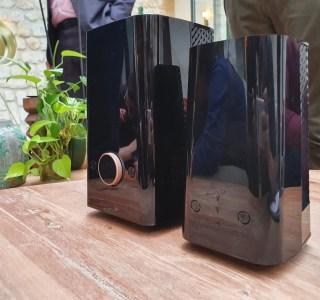 Bbox Ultym Fibre : Bouygues augmente ses débits juste avant le lancement de la Freebox Pop