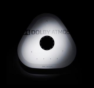 Après 18 mois de retard, le Dolby Atmos attendu sur la Freebox Delta pour septembre