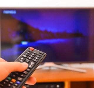 Après Orange, Bouygues Telecom signe aussi pour des pubs ciblées à la télévision