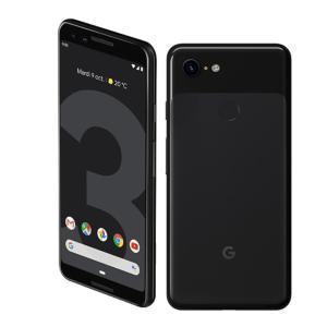 Le Google Pixel 3 n'a jamais été aussi abordable qu'en reconditionné