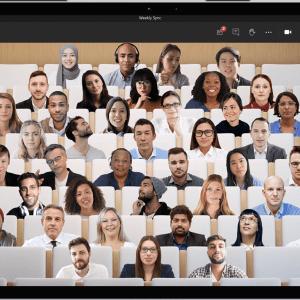 Microsoft Teams et ses réunions fun, bientôt l'autonomie totale des Tesla et Xiaomi Mi TV Stick en approche – Tech'spresso