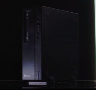 Le premier PC de bureau 100% Huawei et sans aucune techno américaine se montre
