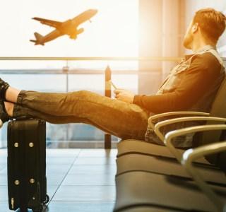 Application voyage: organisez vos vacances avec notre sélection