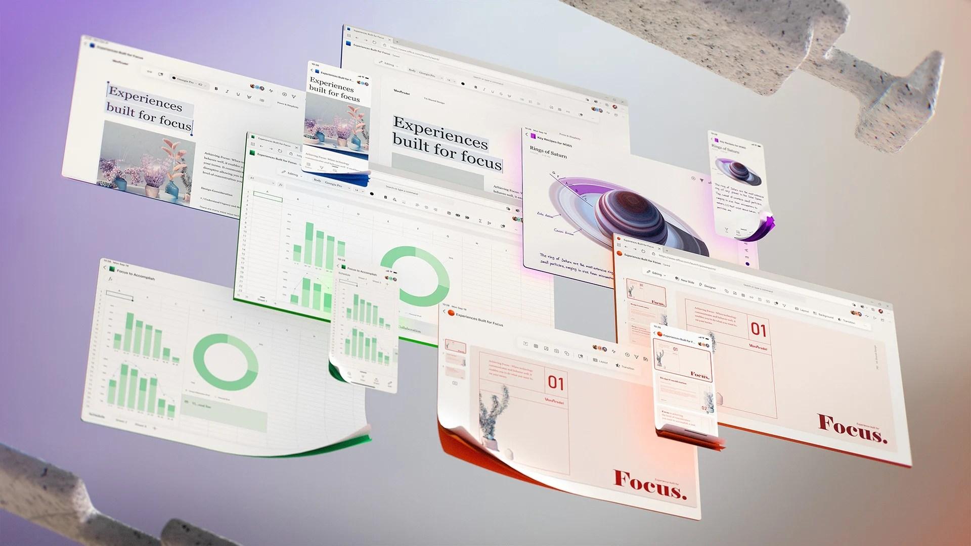 Caractéristiques du Galaxy Note 20 Ultra, Android Go imposé par Google et nouveau design pour Microsoft Office – Tech'spresso