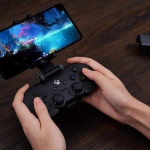 Xbox Game Pass : le cloud gaming arrive dès aujourd'hui sur Android