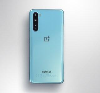 Les 3 meilleurs smartphones d'août sur Frandroid