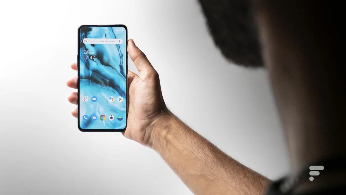 OnePlus Nord : revivez la présentation du smartphone «abordable»