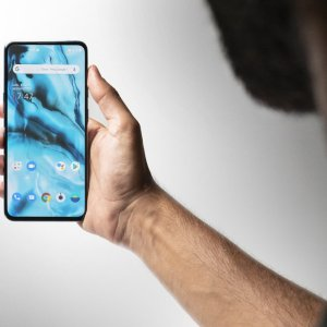 OnePlus va enfin activer l'écran « always on » sur ses smartphones