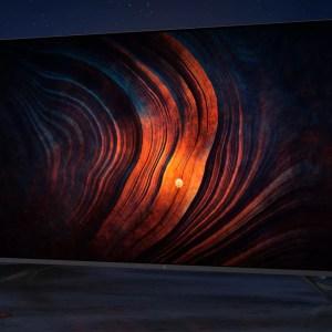 OnePlus TV U1 et Y1 : trois téléviseurs lancés à des prix très accessibles