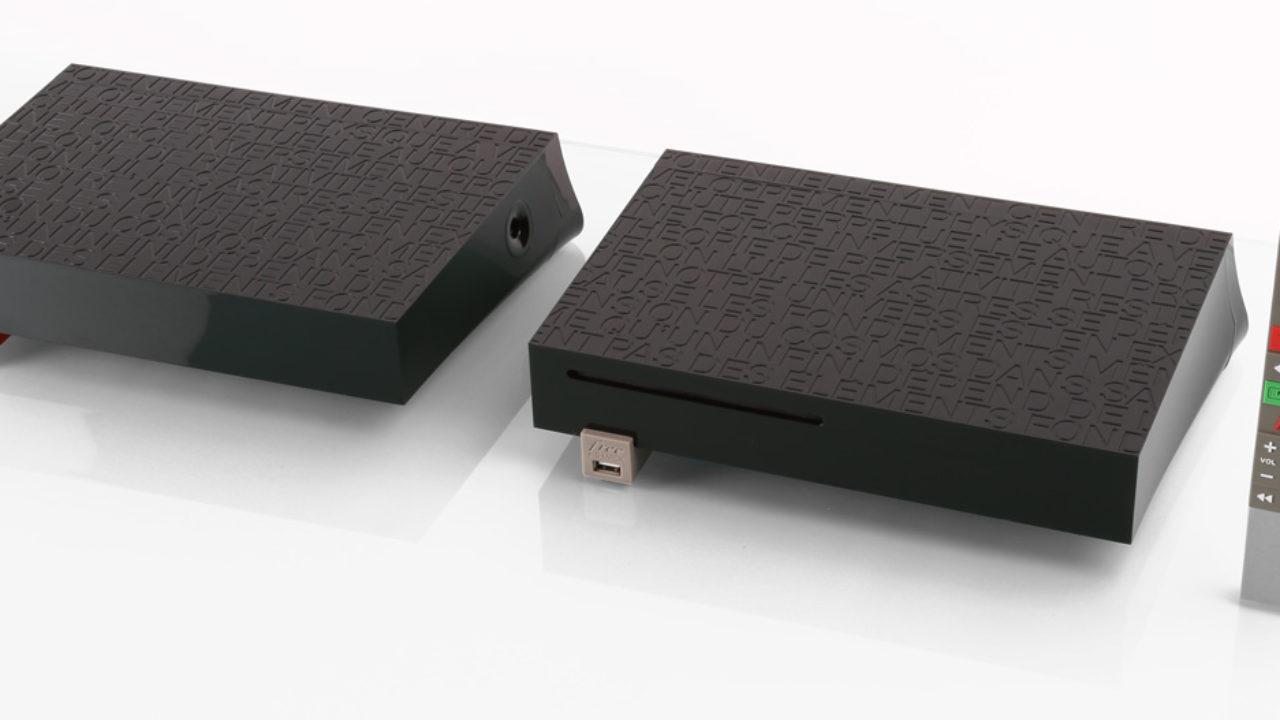Ce qui change pour les abonnés Freebox Mini 4K, Revolution et Crystal avec l'arrivée de la Freebox Pop