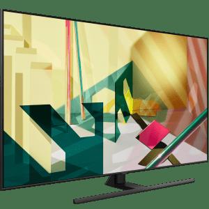 Samsung QE75Q70T (QLED 2020)
