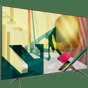 Samsung QE85Q70T (QLED 2020)