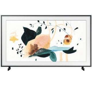 Samsung propose une ODR de 200 € sur tous ses TV 4K The Frame de 2020