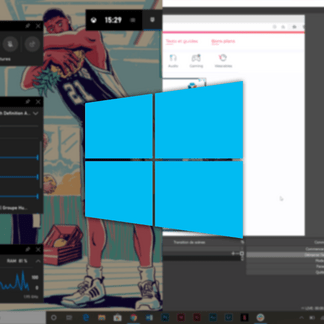 How to record your PC screen in video in Windows 10