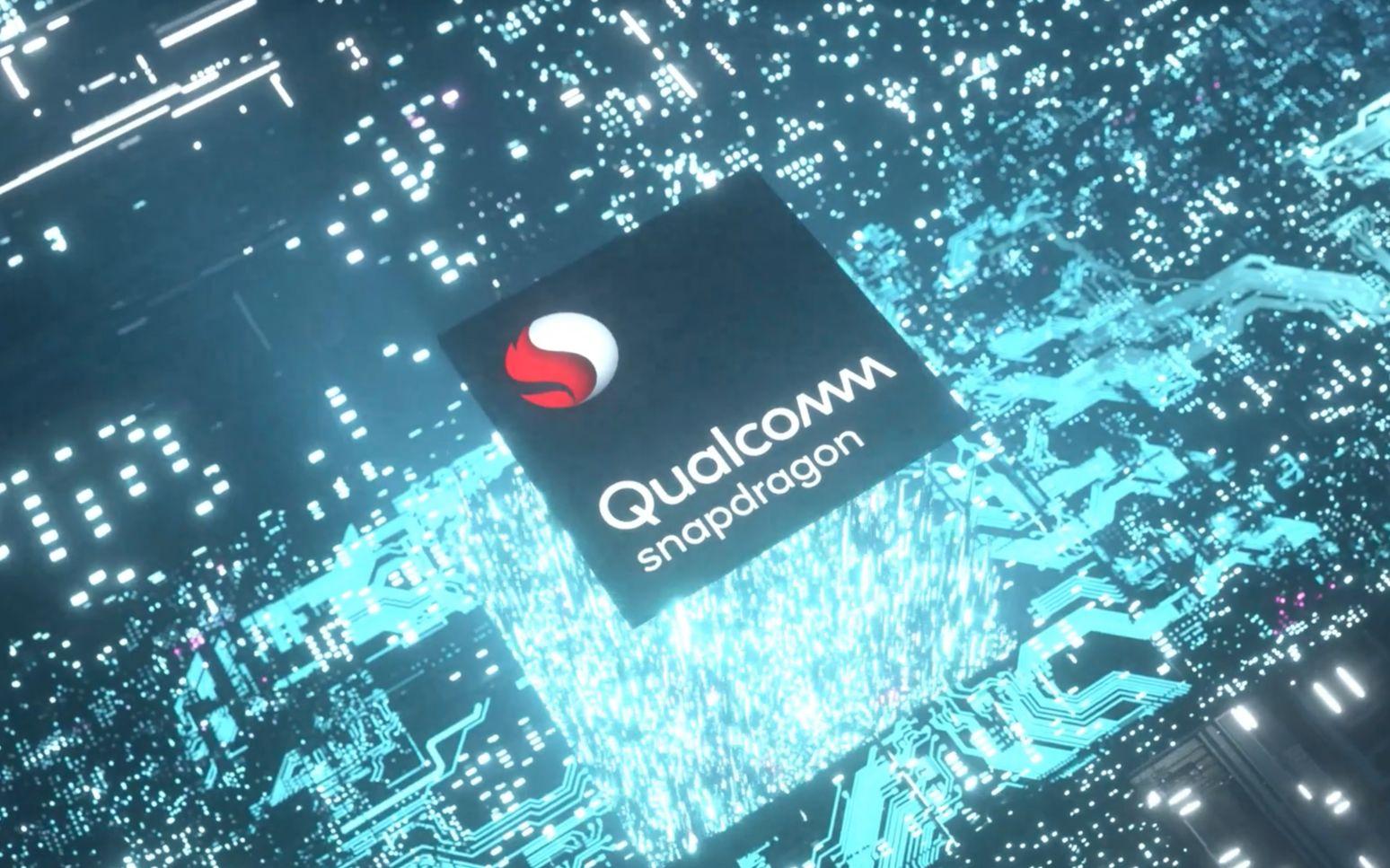 Qualcomm : plus de 400 failles découvertes dans les SoC Snapdragon