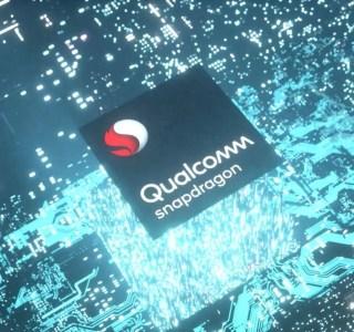 Snapdragon 865 Plus : le processeur des smartphone hauts de gamme de fin 2020 est officiel