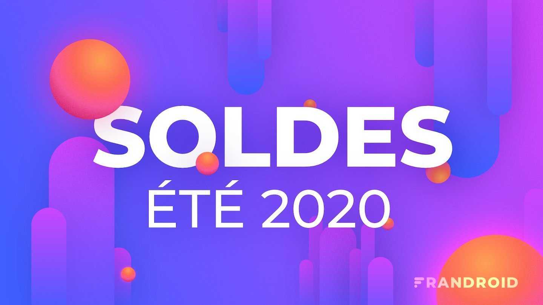 Solde d'été 2020 : dates, promotions… demandez le programme