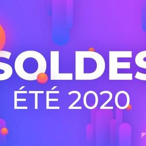 Soldes d'été 2020 : dates, promotions… demandez le programme