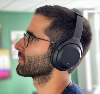 Sony WH-1000XM4 : pas de hausse de prix à prévoir pour le casque très attendu