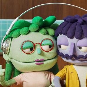 Spotify lance Duo Premium, une offre pour les couples vivant sous le même toit