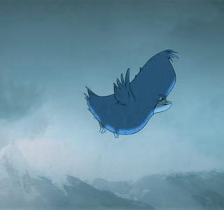 Piratage de Twitter : un employé a été payé pour aider les hackers