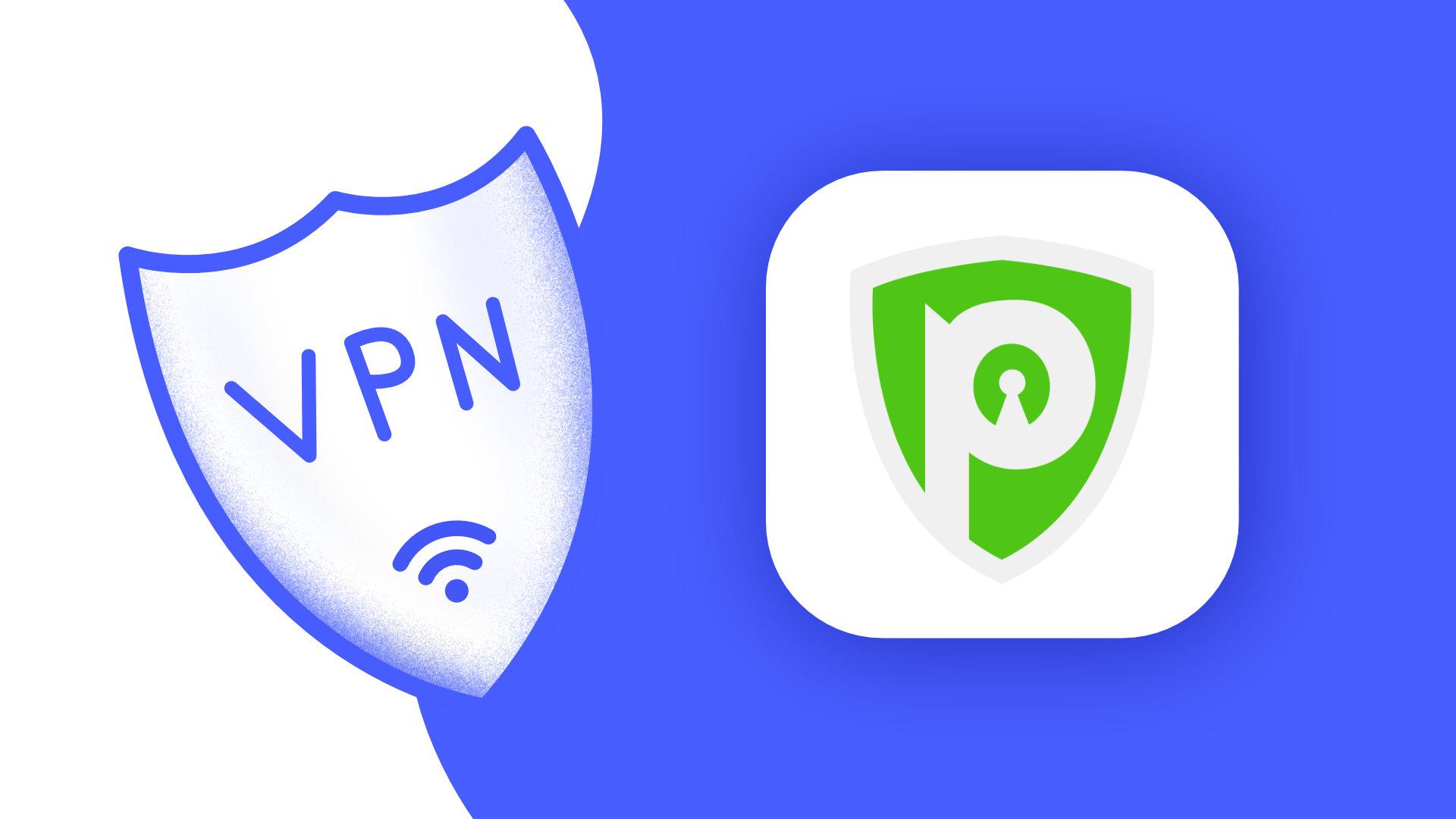 PureVPN : notre avis sur ce VPN
