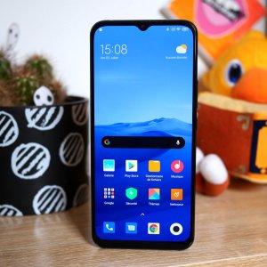 Test du Xiaomi Mi 10 Lite (5G) : il envoie du lourd pour «léger»