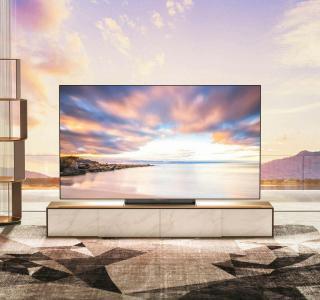 Xiaomi Mi TV Master : une montée en gamme parfaite pour les gamers