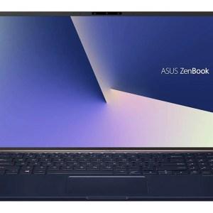 Le prix de cet Asus ZenBook 15,6 pouces n'a jamais été aussi bas sur Amazon