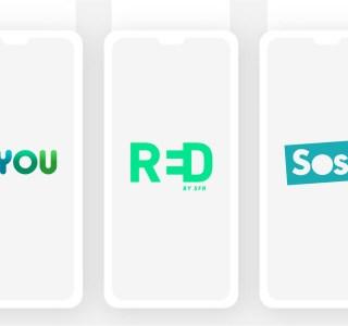B&You, RED et Sosh : quel forfait mobile 80 Go en promo choisir ?