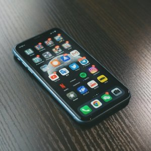 Sans surprise, le blocage de WeChat coûterait très cher à Apple