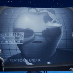 Contre Epic Games, Apple cherche le soutien de Valve qui n'a rien demandé