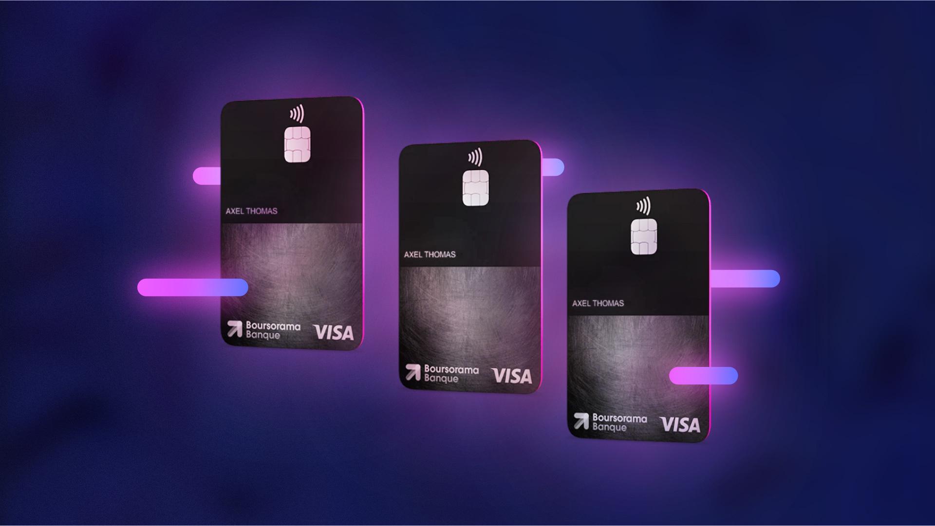 Jusqu'à 130 € de prime : le Pink Week-End de Boursorama Banque est de retour